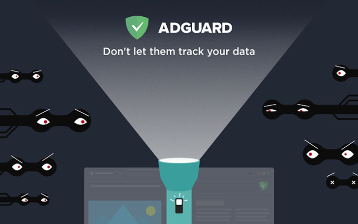 AdGuard officially releases its own DNS service, and it