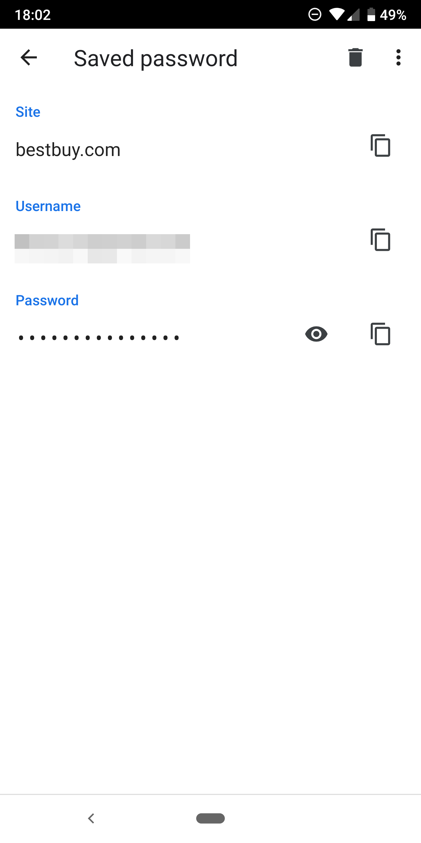 How To Set Password To Open Google Chrome How to set a