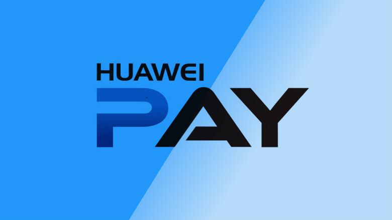 Huawei launches Huawei Pay in Russia