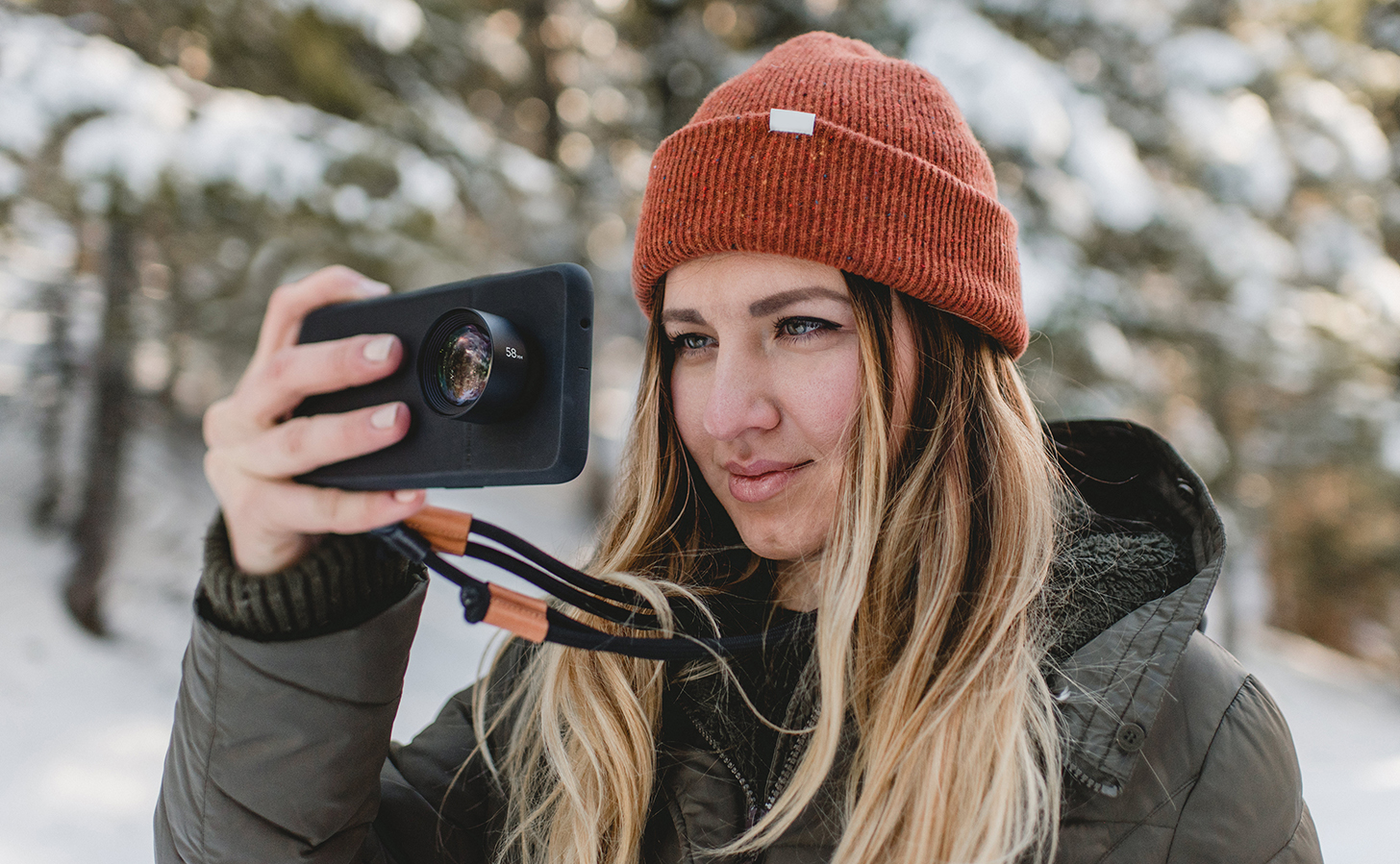 Moment Photo Cases are now available for OnePlus 6, OnePlus 6T cases slated for February 2019