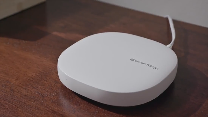 Samsung Smartthings Will Soon Support More Devices Rules