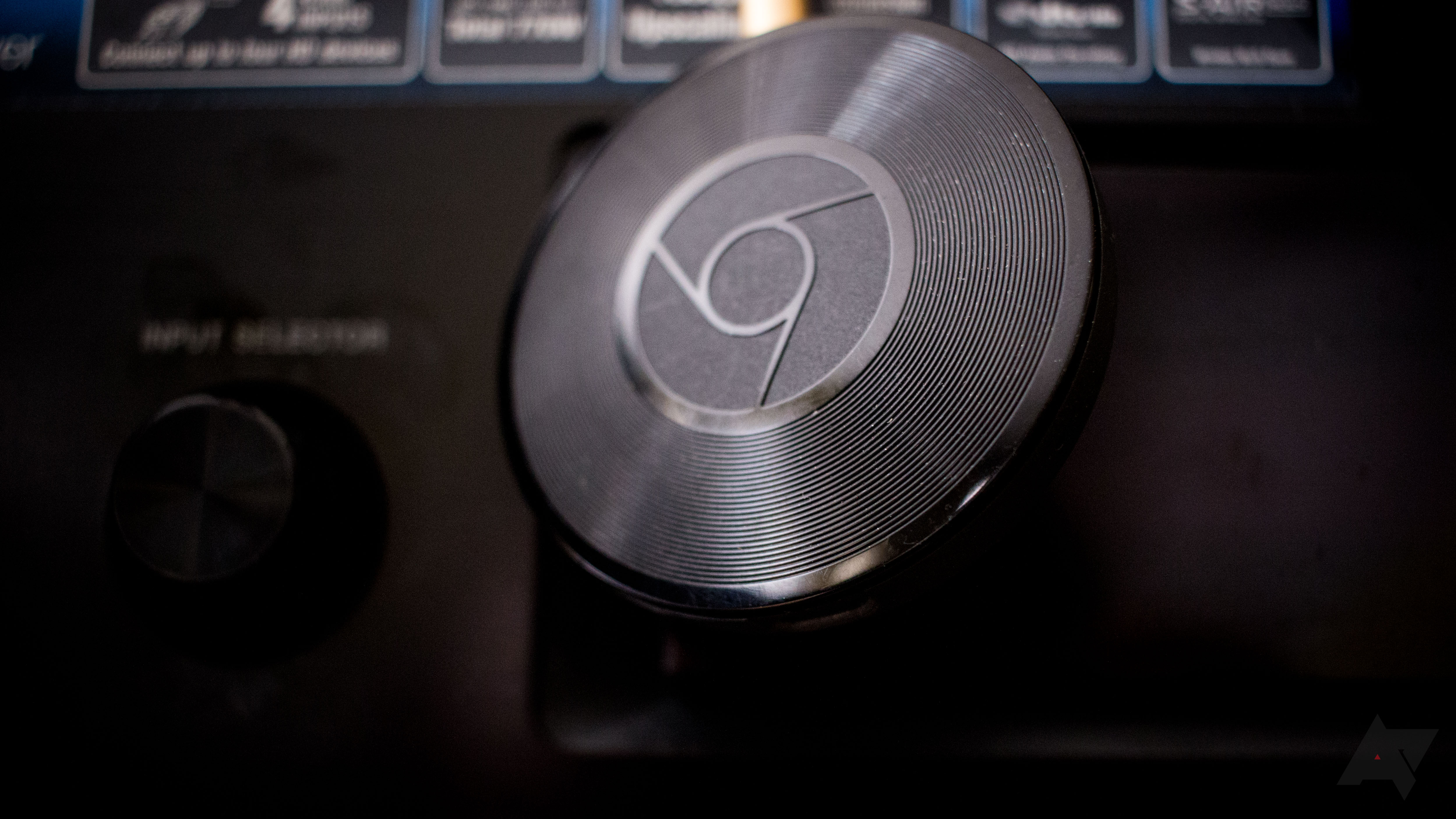 Opinion: An Ode to the Chromecast Audio