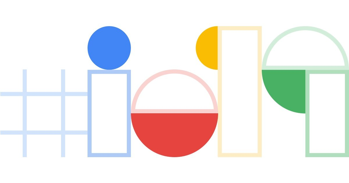 Google I/O 2019 Dates Revealed, Will Start on May 7 Till 9