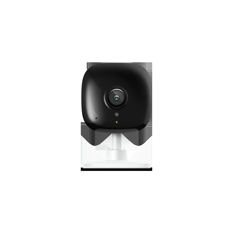 TP-Link Kasa announces smart video doorbells, in-wall