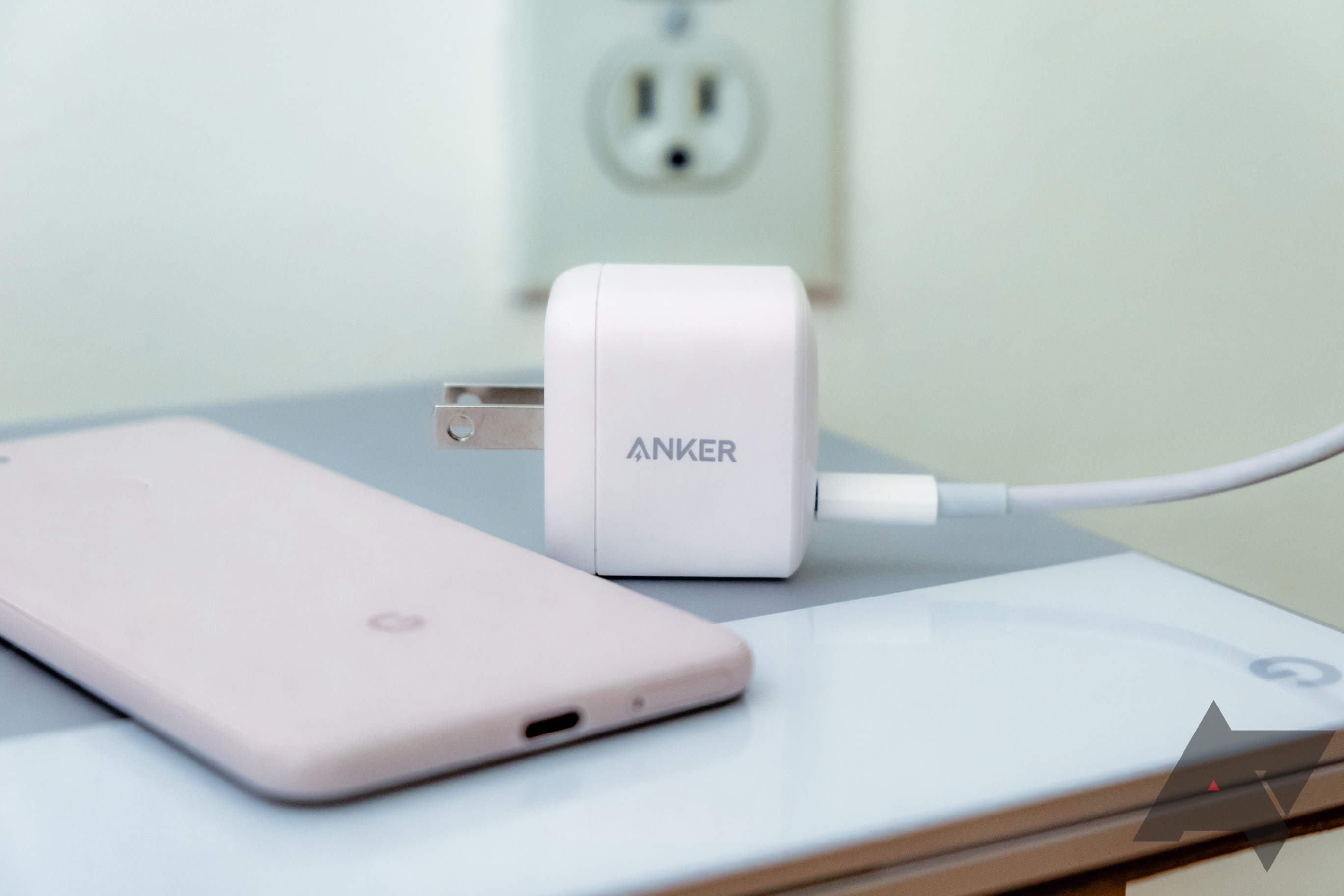 Anker PowerPort Atom PD 1 review: A must-have for anyone who plugs things in