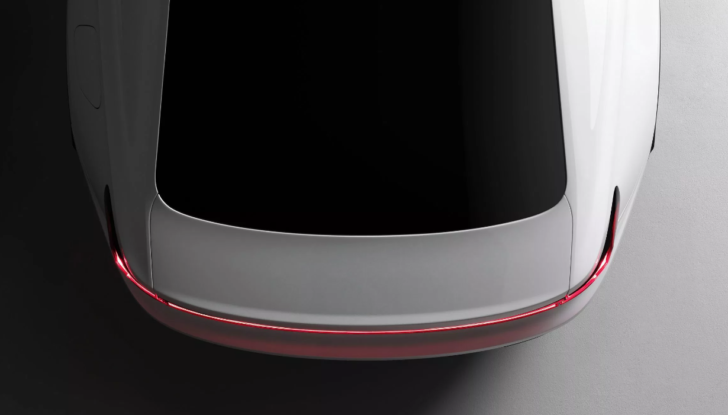 QnA VBage Volvo's electric Polestar 2 will be the first car to feature Android Automotive