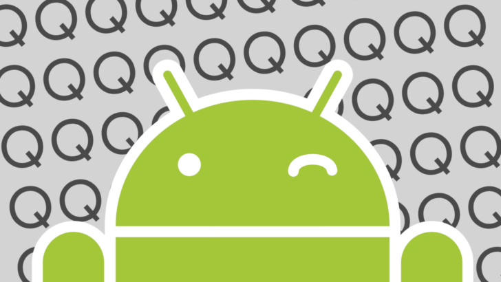Android Q will allow more permissions for third-party apps set as defaults