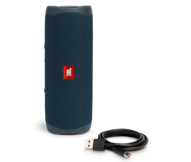 jbl introduces google assistant enabled live headphones starting at 100 portable speakers for. Black Bedroom Furniture Sets. Home Design Ideas
