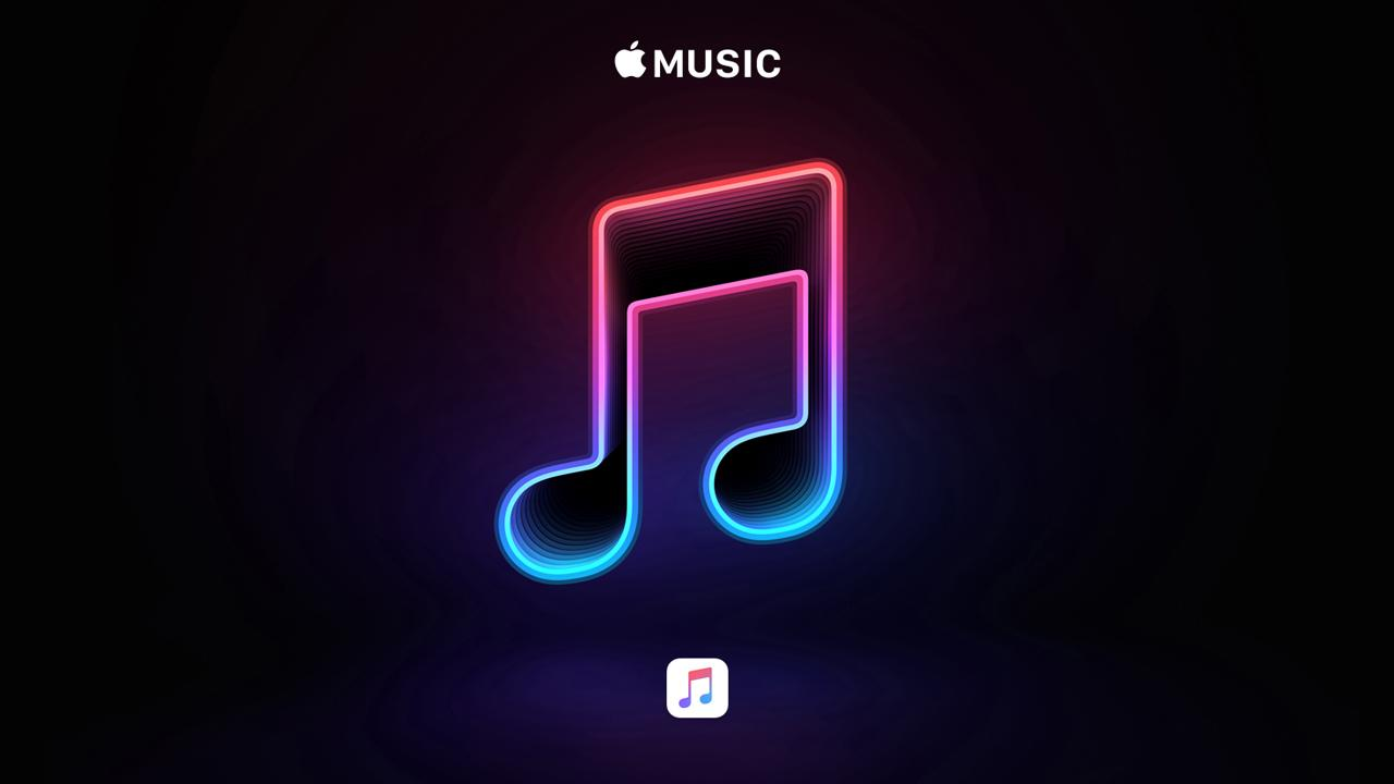 Apple Now Offers Free Apple Music on Verizon Wireless