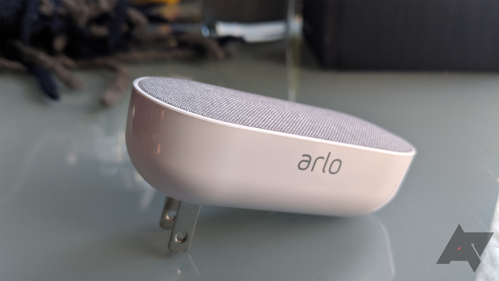 Arlo Audio Doorbell and Chime review: Easy setup