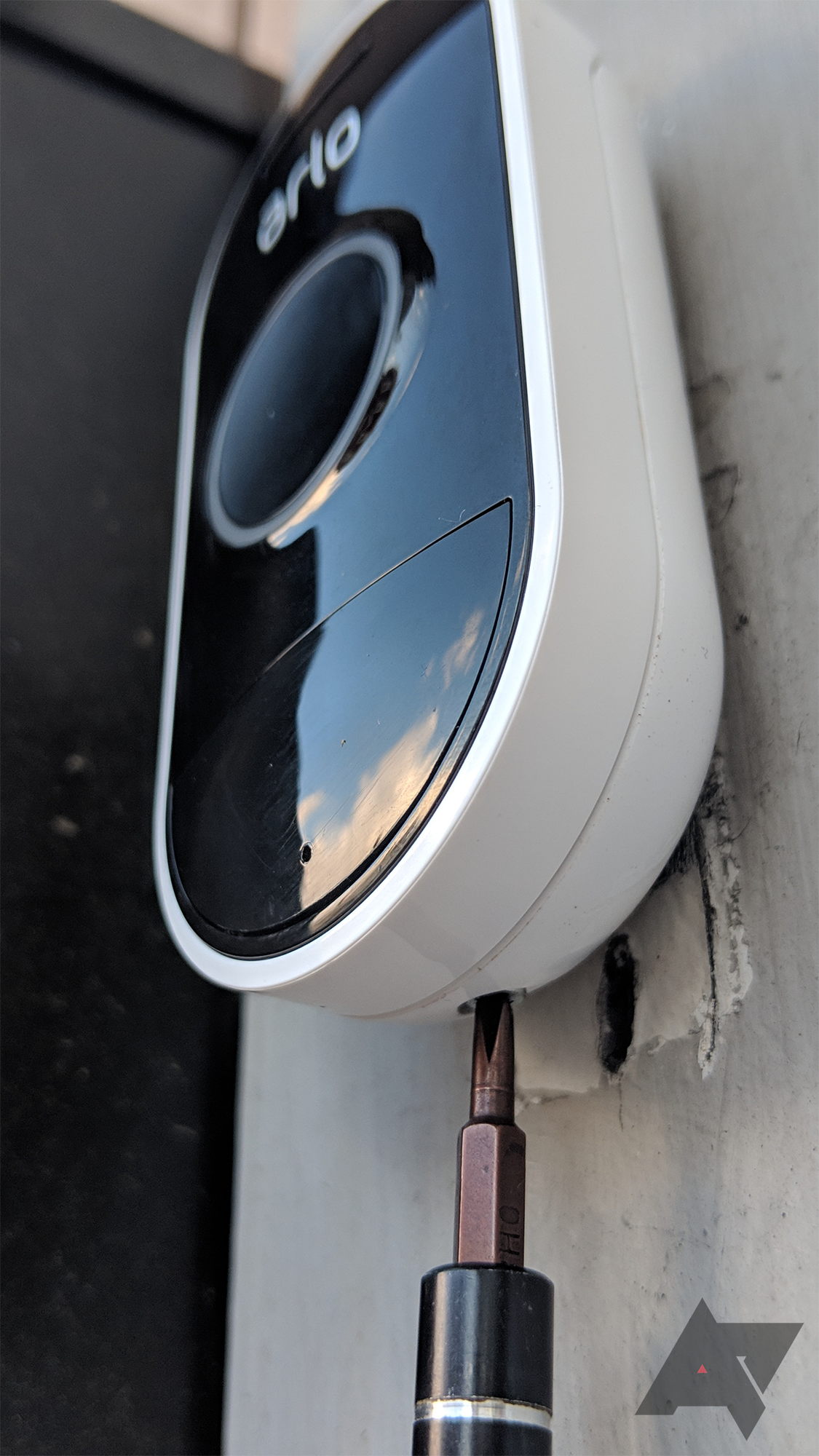 arlo-doorbell-mount- What Is A Doorbell Wiring on wiring smoke detectors, 2 bells wiring for doorbell, household wiring doorbell, repair a doorbell, wiring ceiling fan, wiring switch, wiring light, wiring multiple doorbells,