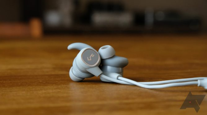 Android 11 makes it easy to check what audio codecs your Bluetooth headphones support - Android Police
