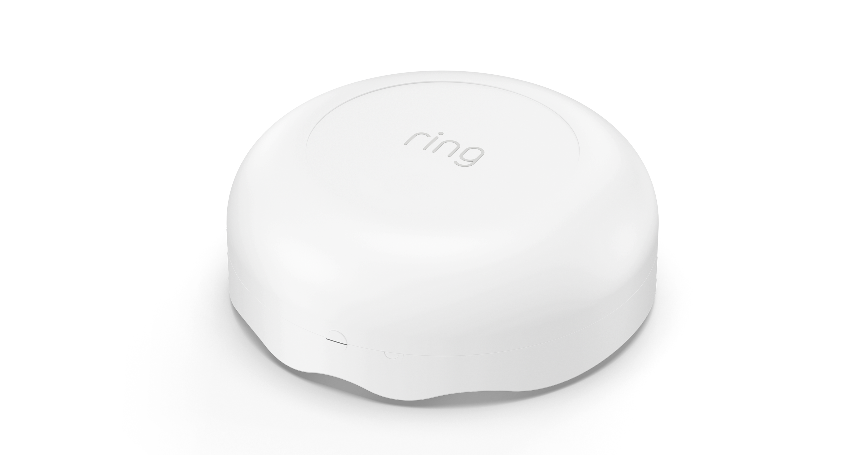 Ring Announces New Alarm Sensors Smart Locks And Alexa
