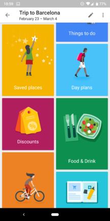 google trips google-trips-discounts-1-217x434