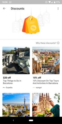 google trips google-trips-discounts-2-217x434