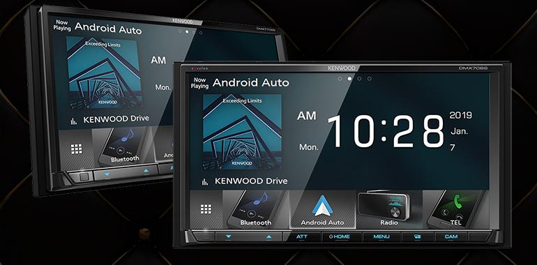 Prylar, mobiler, appnedladdningar, Android APK 4