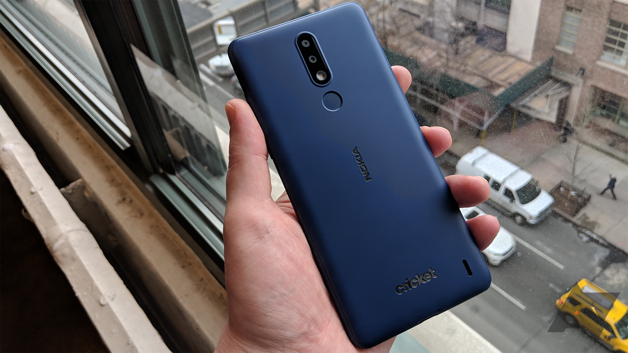 HMD gets serious about Nokia in America, inks deals with