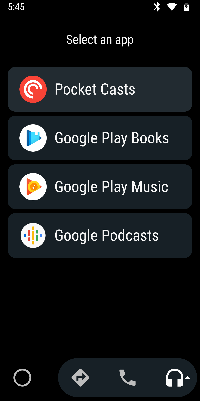 Android auto 2 9 5749 | descargar android auto 2 9 574923  2019-04-22