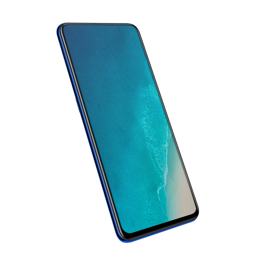 Vivo V15 Pro launched in India: Price, specifications and availability