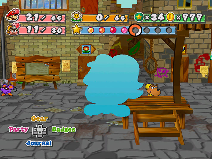 dolphin emulator for android 4.0