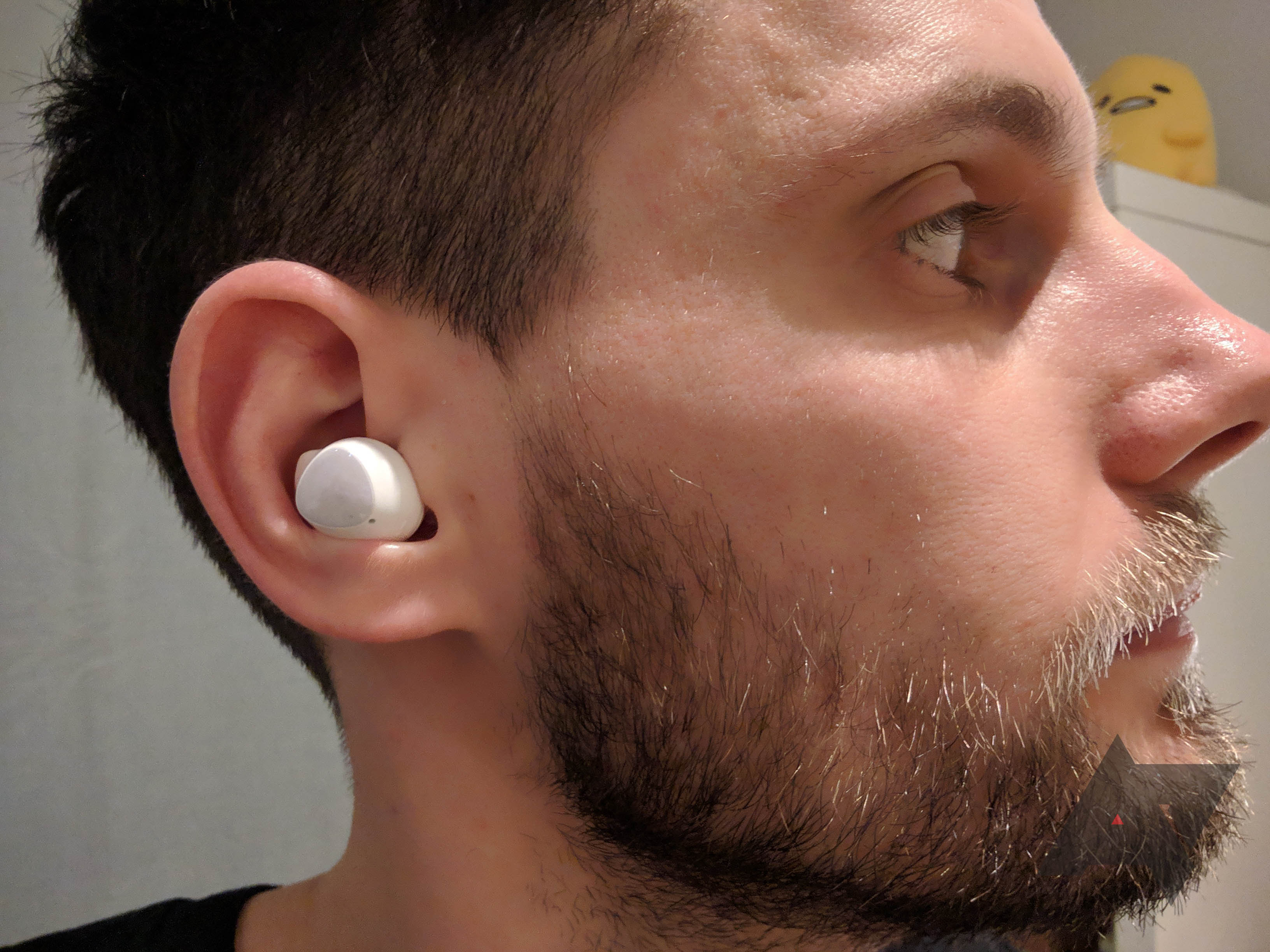 Samsung's excellent Galaxy Buds hit all the right notes at the right