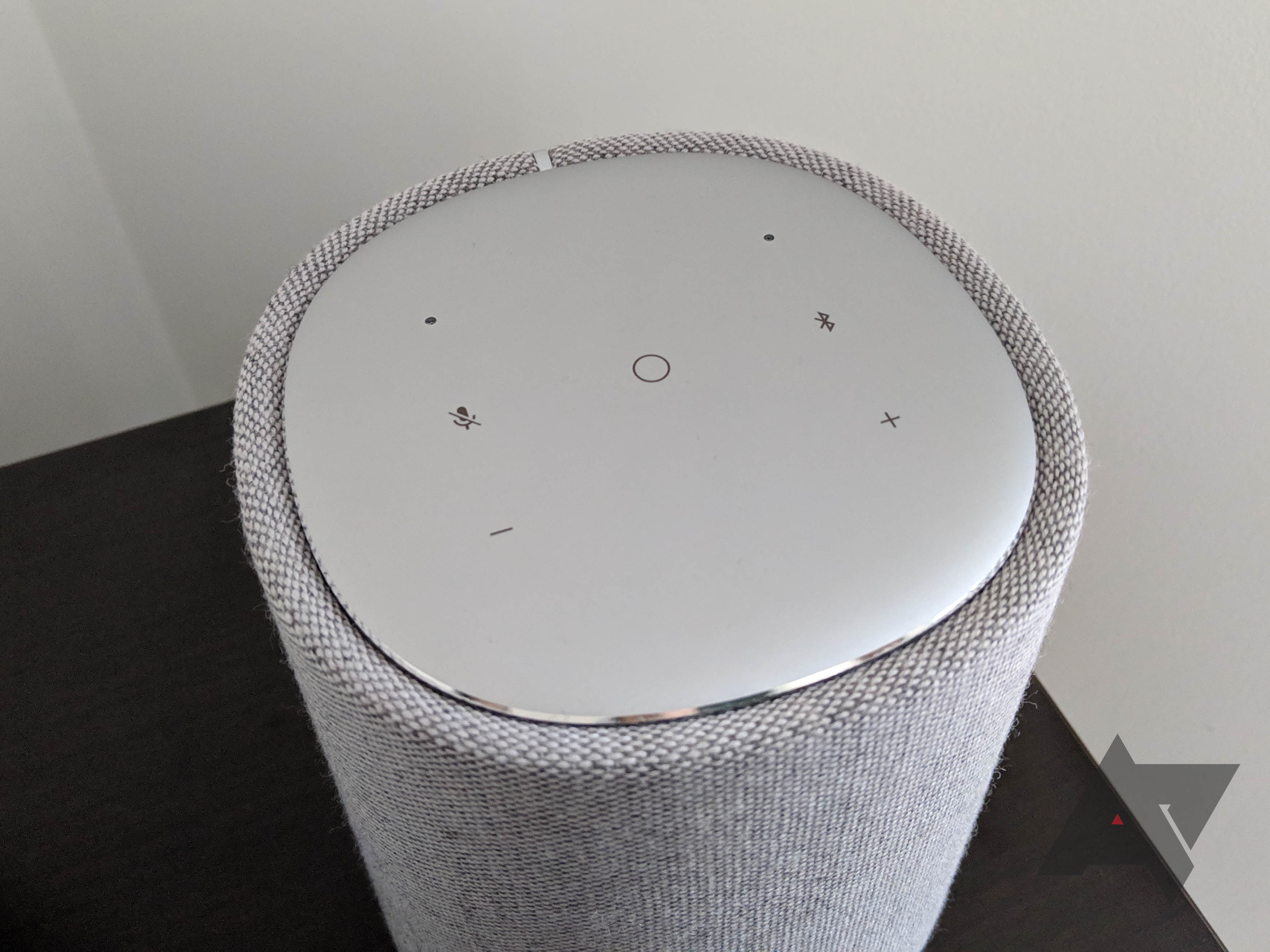 Harman Kardon Citation One review: The high-end Google Home