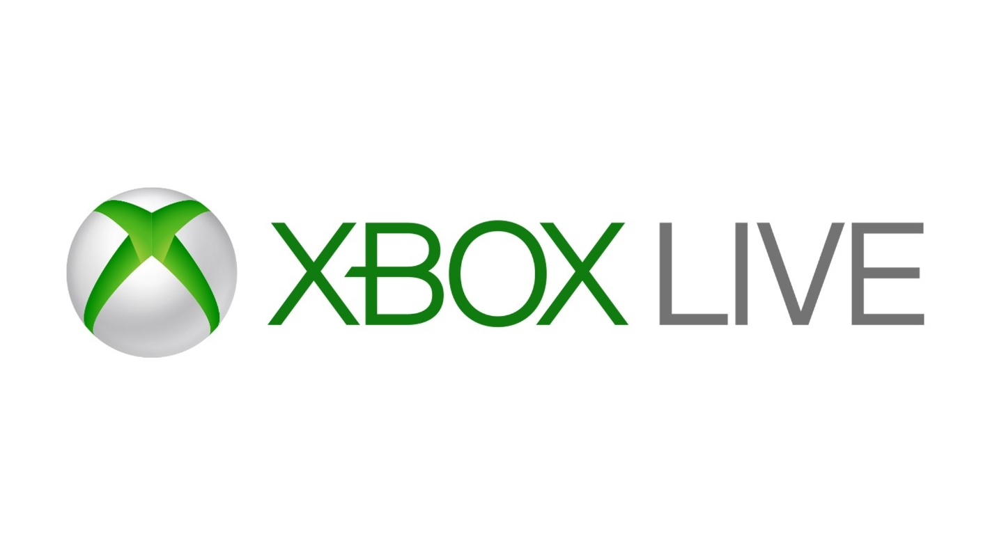 Microsoft Wants Xbox Live on iOS, Android, and Even Nintendo Switch