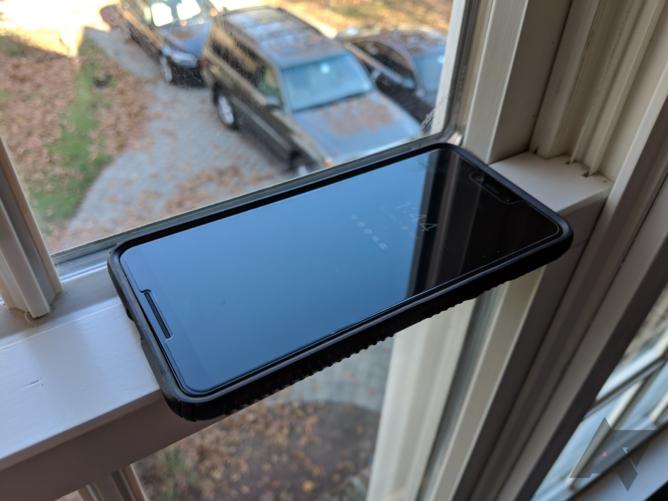 Google Pixel 3 / Pixel 3 XL case reviews: Because breaking