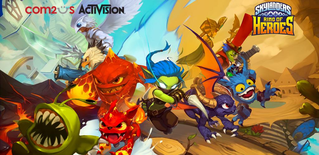 play summoners war offline