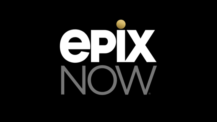 Epix streaming plan and Android app are now available 8031131e97fb