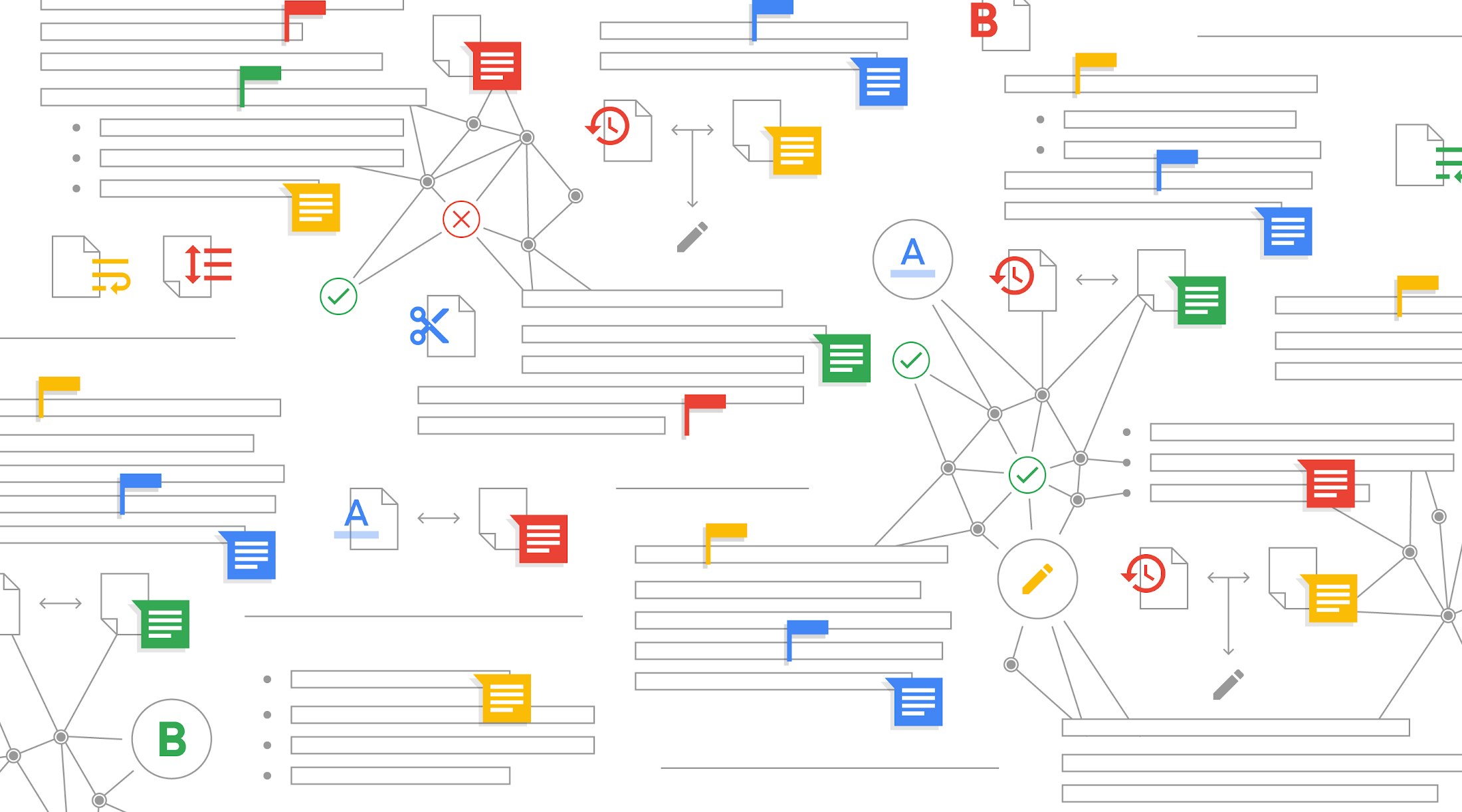 Google Docs now offers grammar suggestions to help you write better