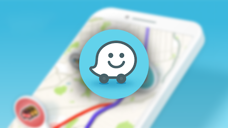 NYPD to Google: Stop letting Waze users publicize our DWI traps