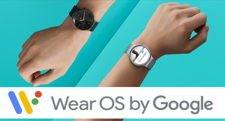 40 new and notable Wear OS apps and watch faces from the last 6 months (9/13/18 - 3/16/19)