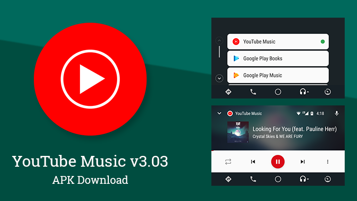 youtube red apk full