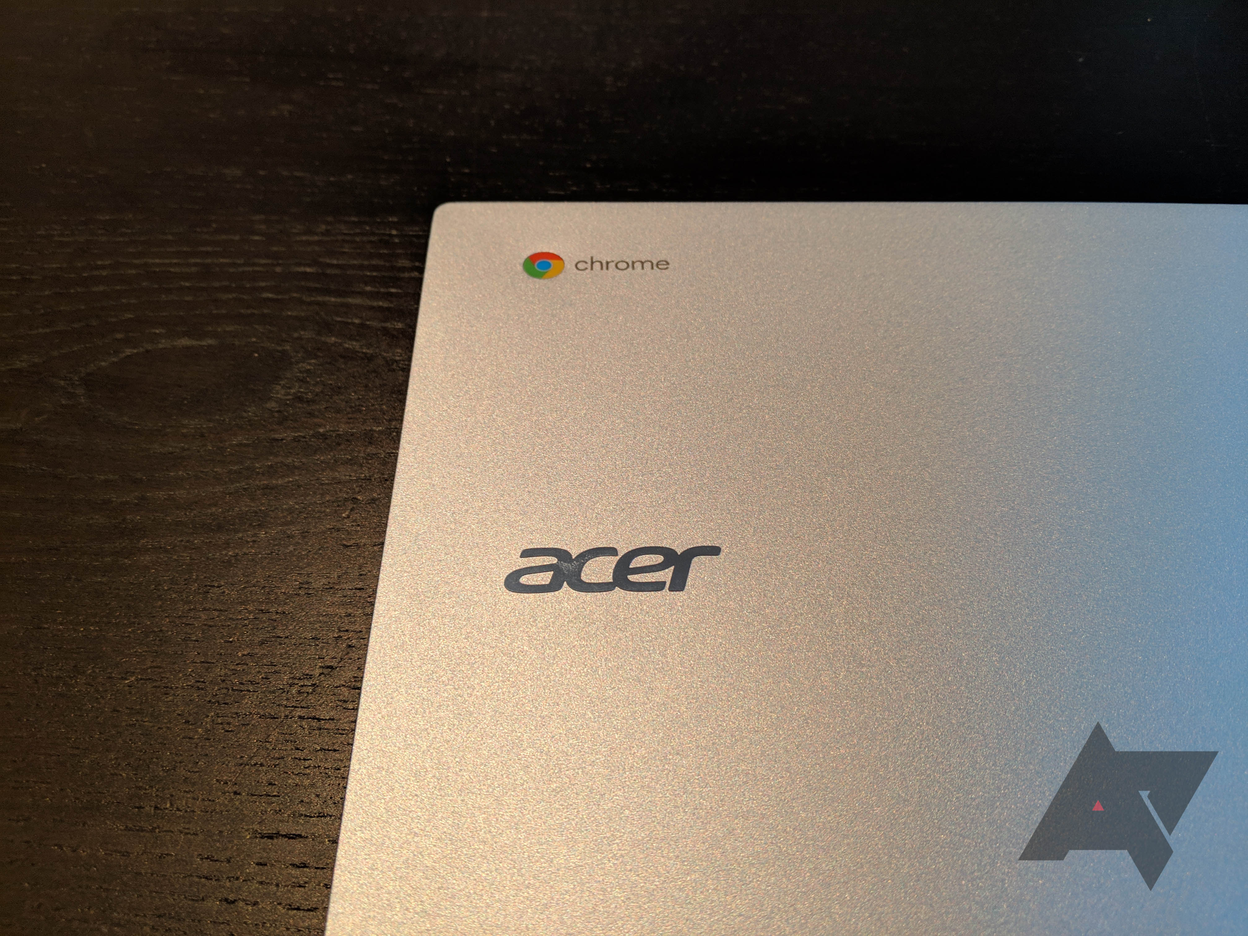 14-inch Acer Chromebook 514 down to $339 on Amazon ($60 off)