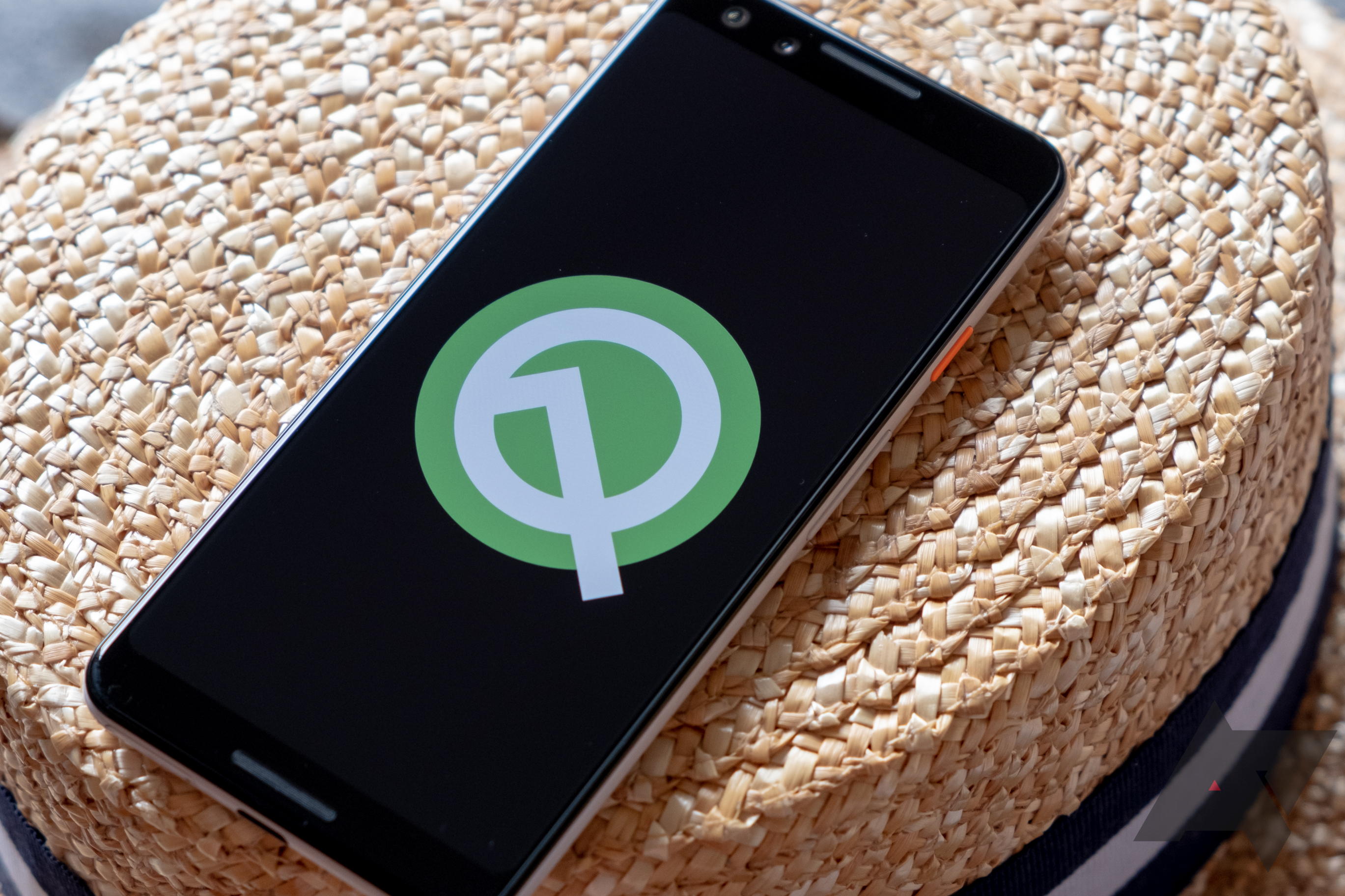 Downloads For Android Q Beta 4 Are Now Live Including The