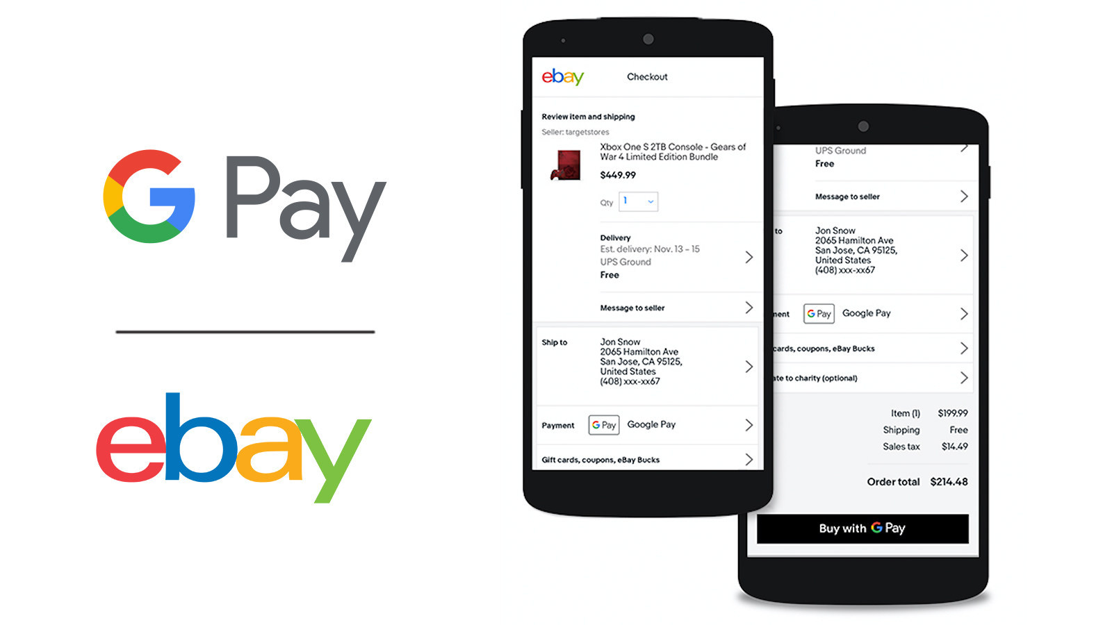 ebay new year coupons 2019