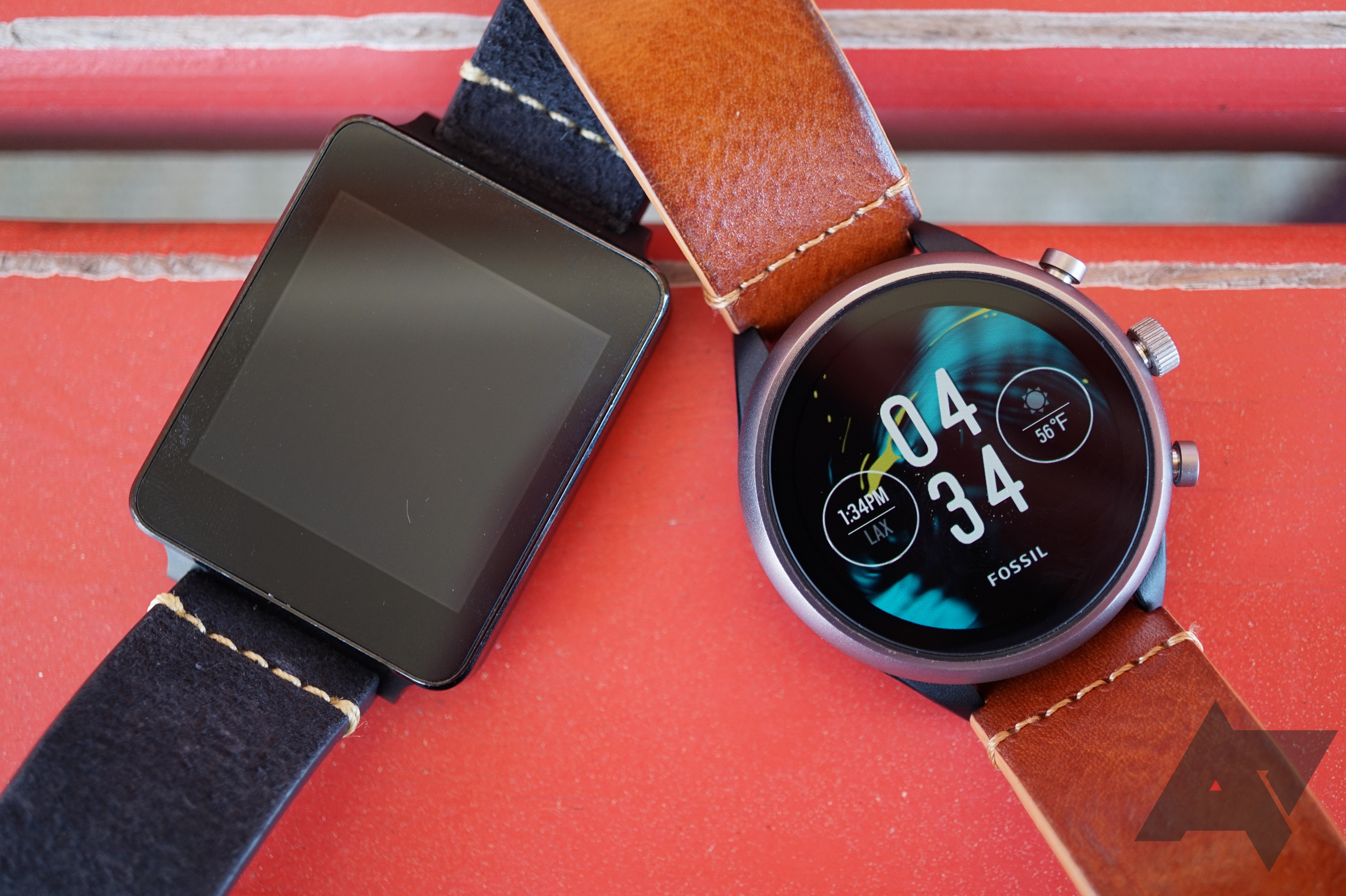 Android Wear five perspectives on wear os for its five-year anniversary