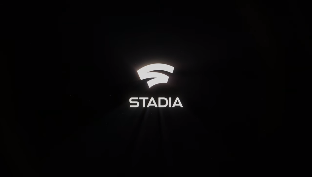 Weekend poll: How much would you pay for Stadia?