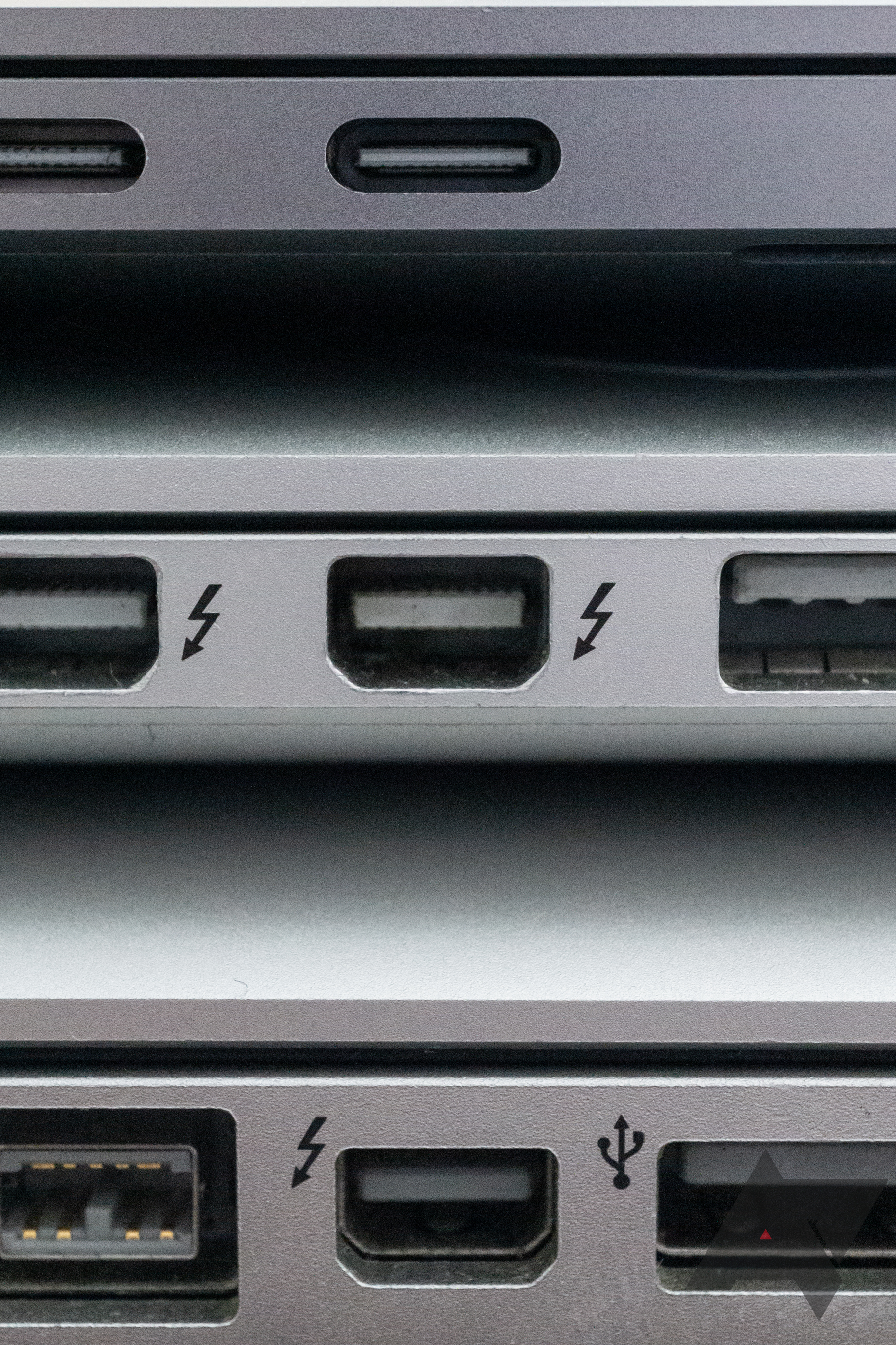USB4 will double the speed of USB 3 2 by basically becoming