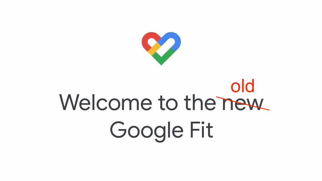 Google Fit brings back elevation levels for workouts and sleep tracking data from third-party apps [APK Download]