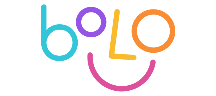 Update: Spanish and Portuguese] Google's Bolo helps children