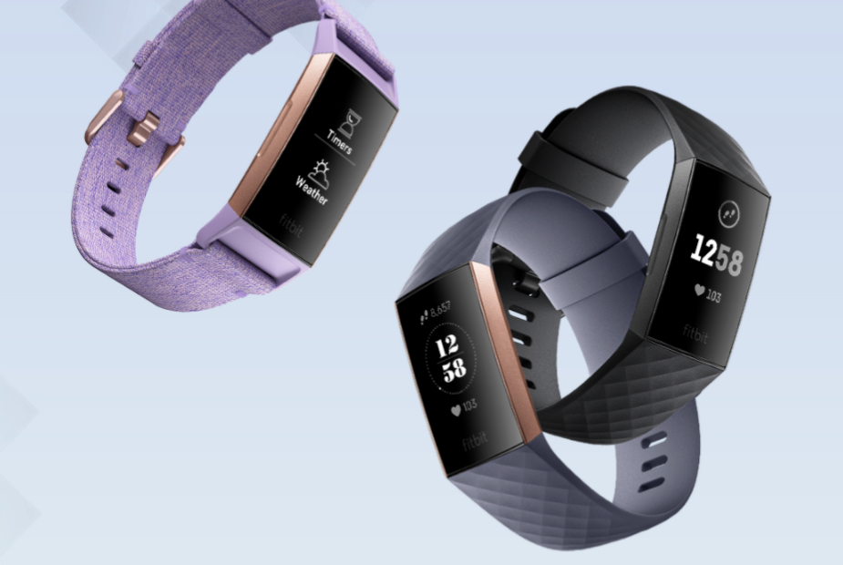 Midweek Deals Save On Fitbit Charge 3 Wireless Earbuds Security Cameras And More