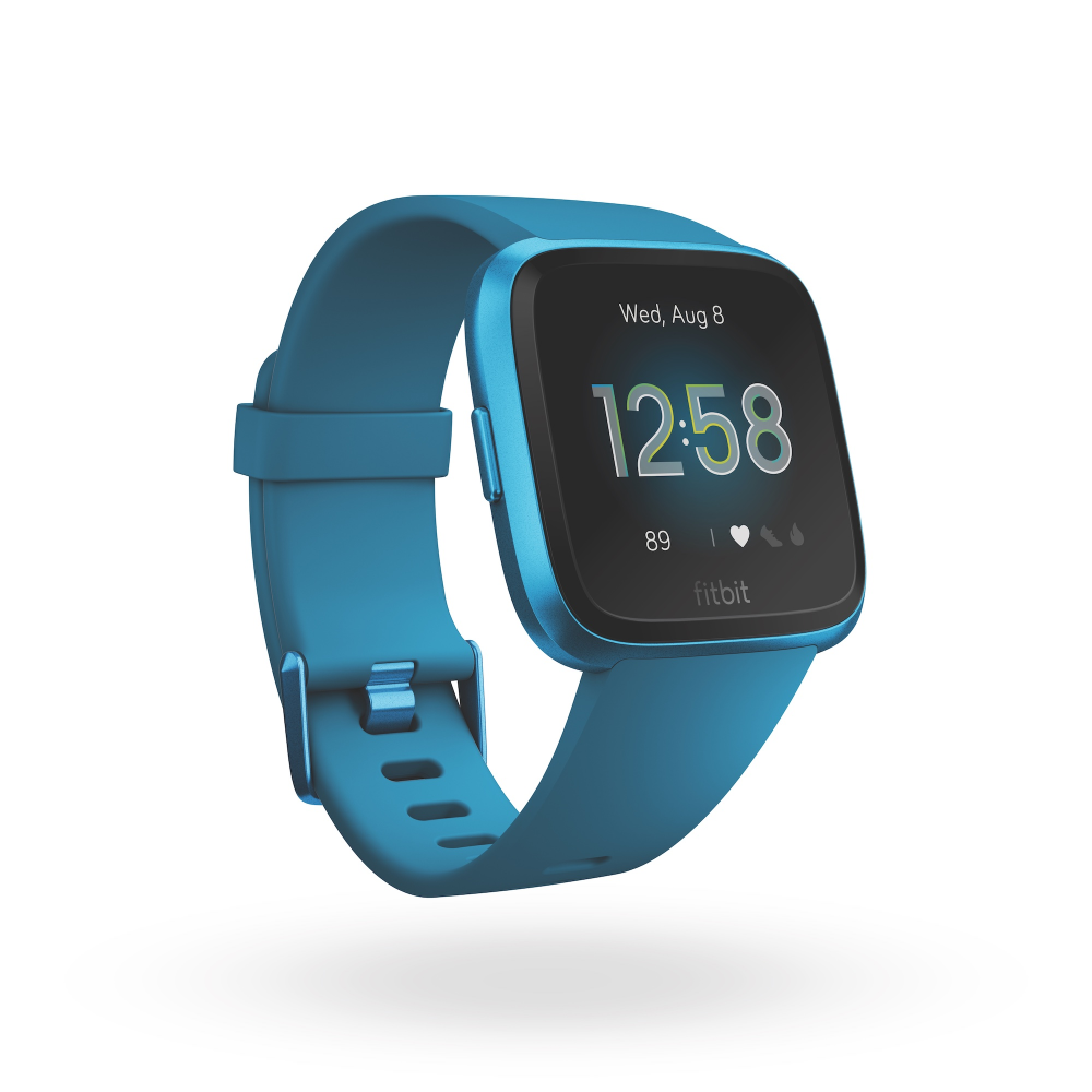 Fitbit Introduces New Inspire 70 And Inspire Hr 100