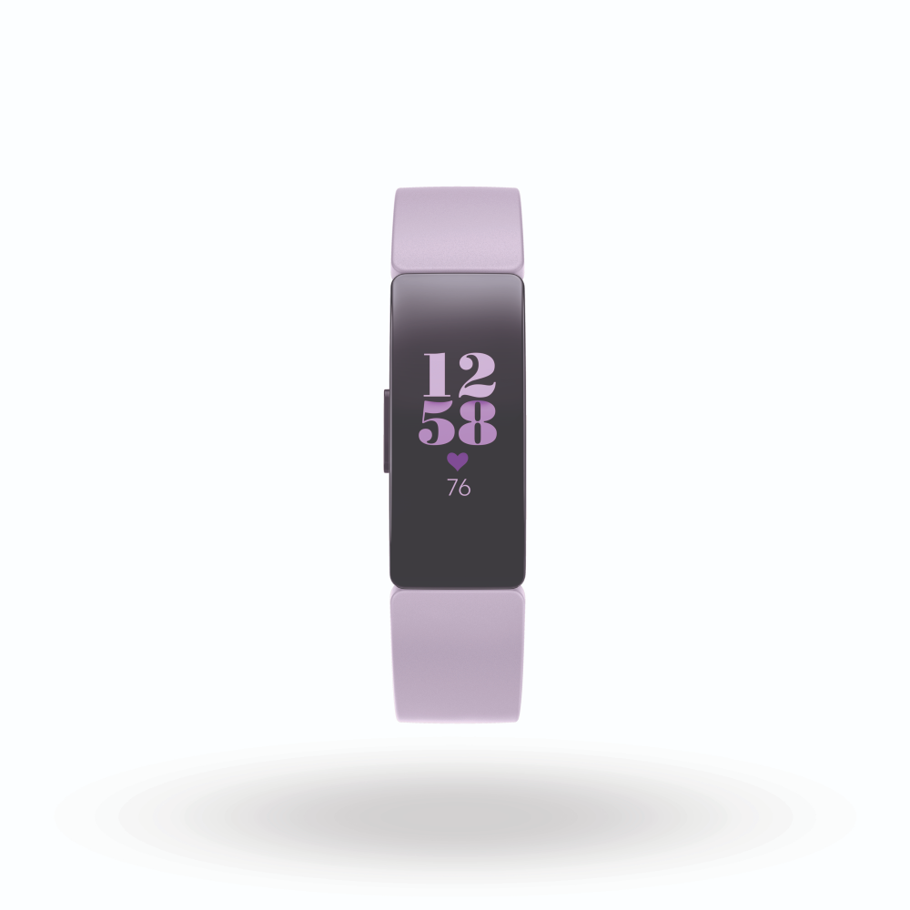 The best smartwatches, fitness trackers, and wearables for