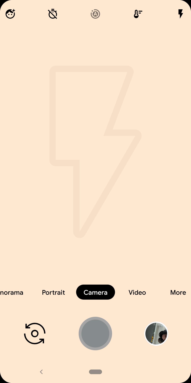 flash share free download apk
