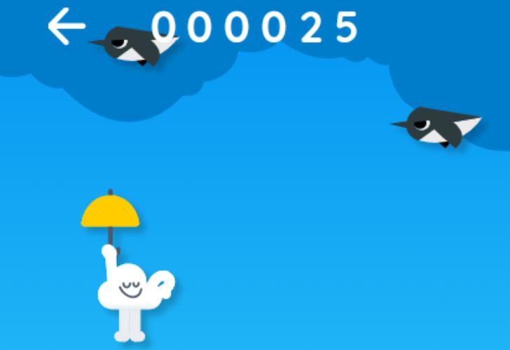 flappy bird original apk ios