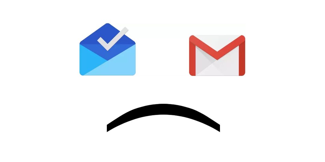 The (Inbox by Gmail) world will end on April 2
