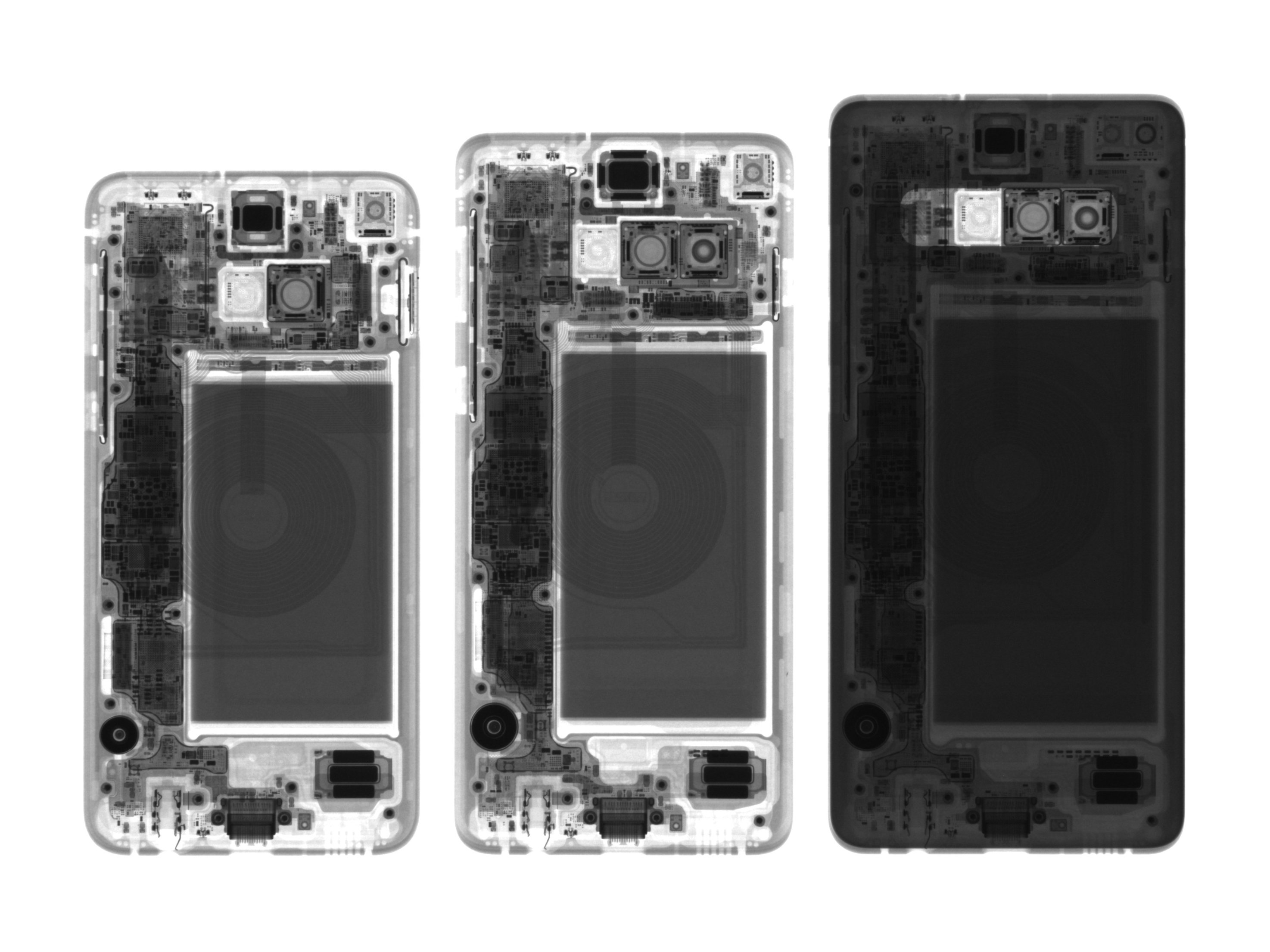 Update: Looking good for GS10 and GS10e, too] Magnetic phone
