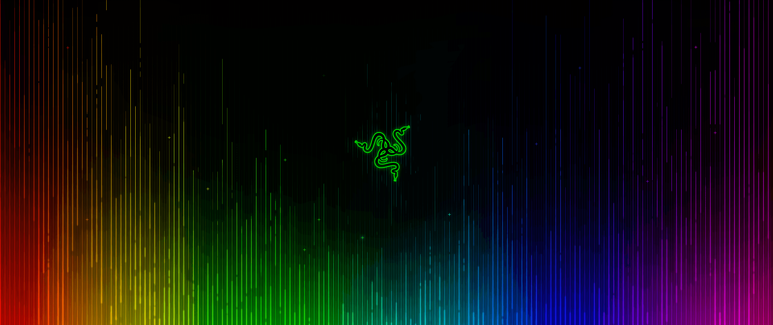 Razer and Tencent are joining forces for future innovation in mobile gaming